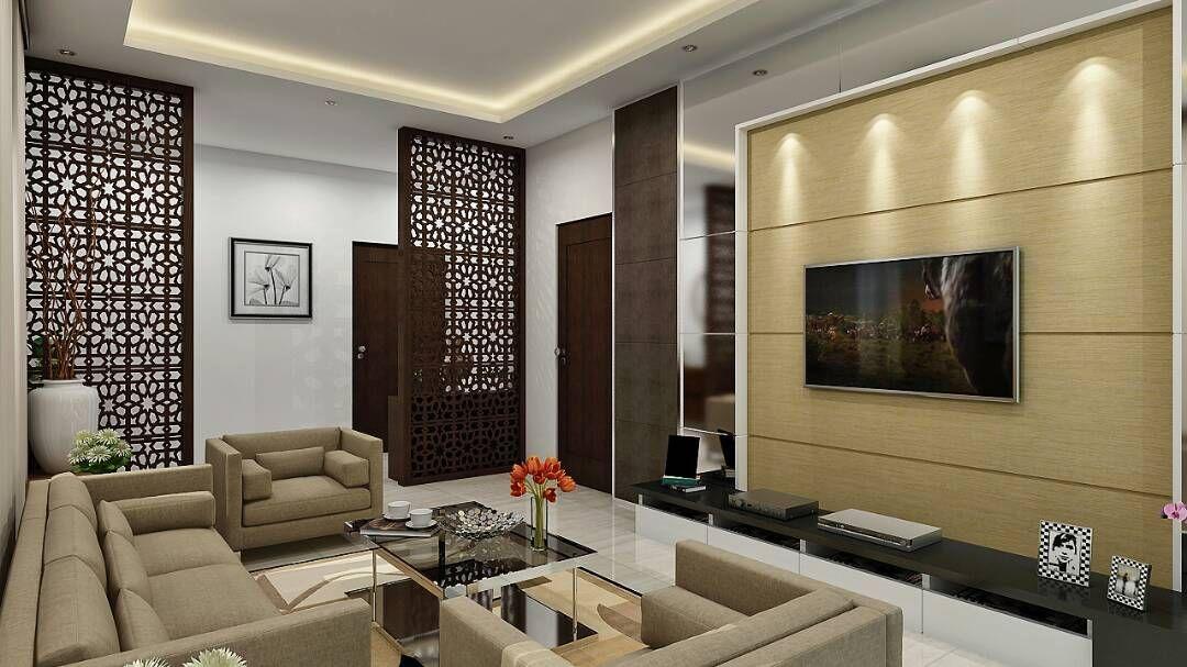 Interior Designs0
