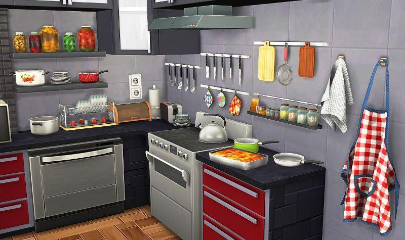 Kitchen Accessories00