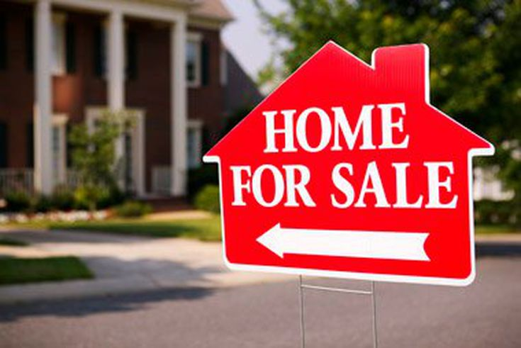 Selling Your Home3
