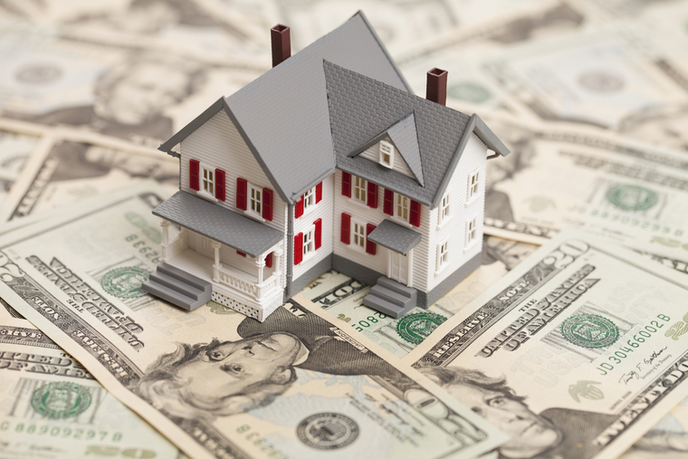 Real Estate Investment002