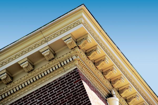 Fiberglass Architectural0
