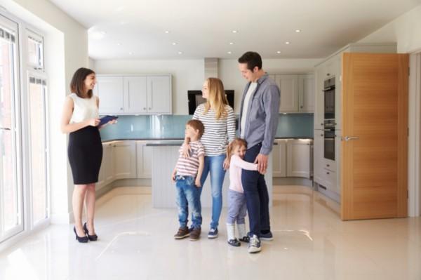 Best Home Buyer Agent