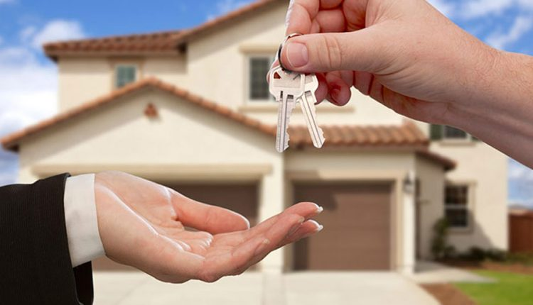 Buying a Home1