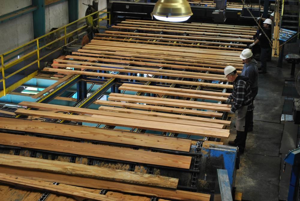 FSC Lumber1