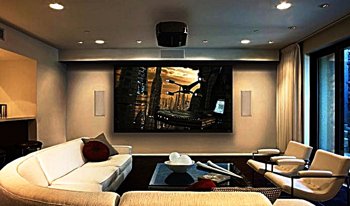 Interior Designing In Your Home Renovation Process1