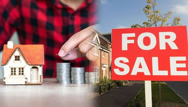 price your property so it sells