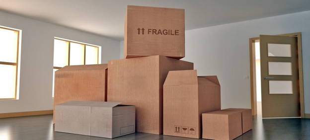 Things You Can Do With Your Removalists 2