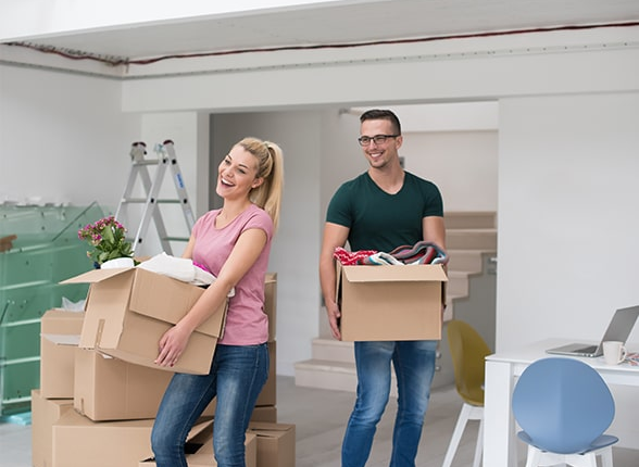 Things You Can Do With Your Removalists