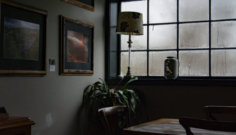 Weatherproofing Your Property